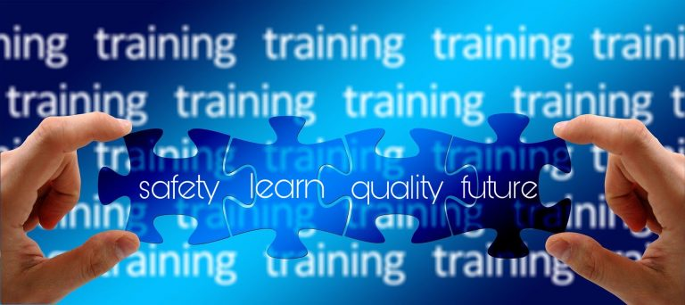 NSC, Qualität, Sicherung, Tauchen, Ausbildung, Diving