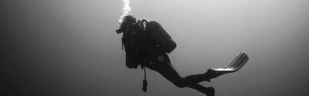 divers-378222_1280